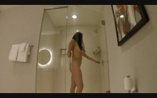 Streaming porn video still #3 from Boobs To Glass