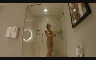 Streaming porn video still #7 from Boobs To Glass