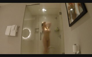 Streaming porn video still #9 from Boobs To Glass