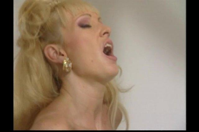 Streaming porn video still #1 from Desperate Measures