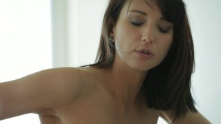 Streaming porn video still #6 from Polyamorous 2