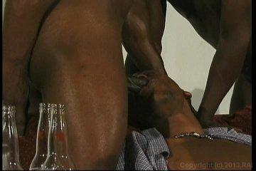 Scene Screenshot 44609_02040