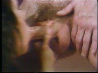 Scene Screenshot 1764612_03490