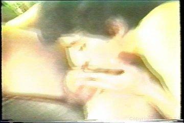 Scene Screenshot 1364617_04730