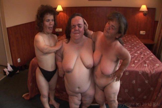Jennifer lawrence naked tied