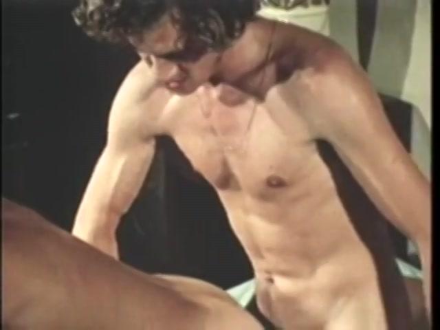 Naked pics of bal