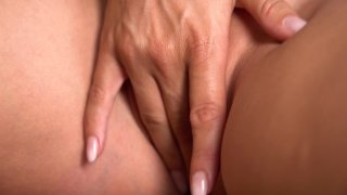 Streaming porn video still #4 from Clea, Desires of Submission