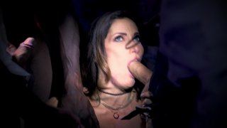 Streaming porn video still #2 from Clea, Desires of Submission