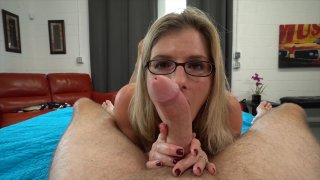 Streaming porn video still #5 from Step Mother Son Perversions Vol. 4