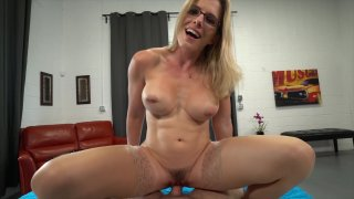 Streaming porn video still #7 from Step Mother Son Perversions Vol. 4
