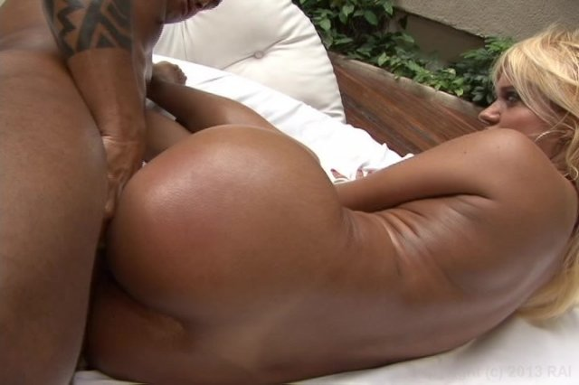 Streaming porn video still #1 from Big Wet Brazilian Asses! 4