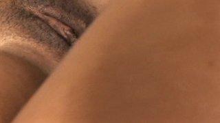 Streaming porn video still #6 from Black Amateur Lesbians