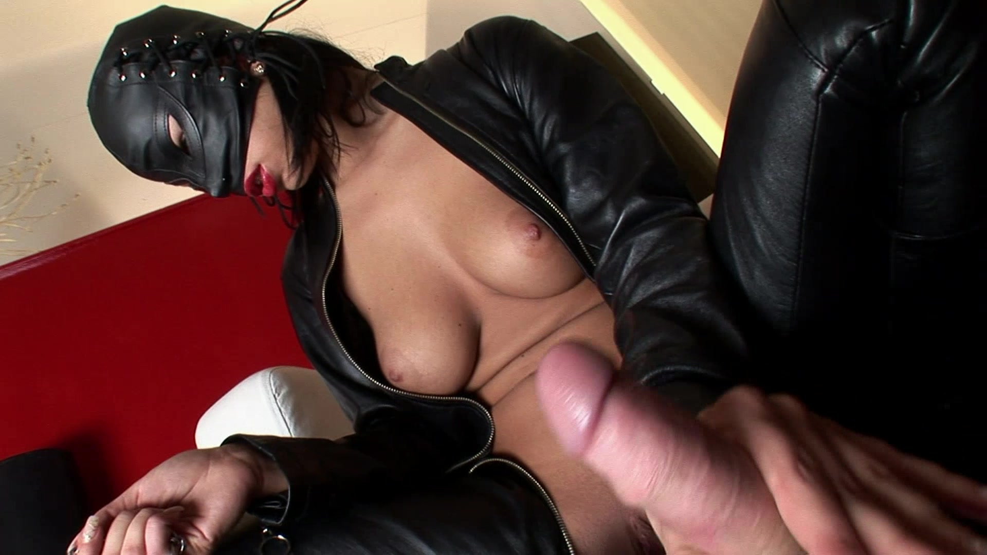 Kinky costumes sex porn
