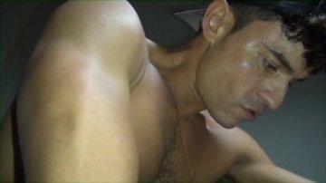 Scene Screenshot 1864649_00520