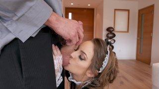 Streaming porn video still #3 from Flesh Hunter 14