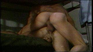 Scene Screenshot 2844657_03930