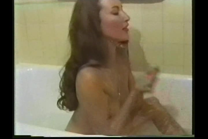 Loni sanders porn star agree