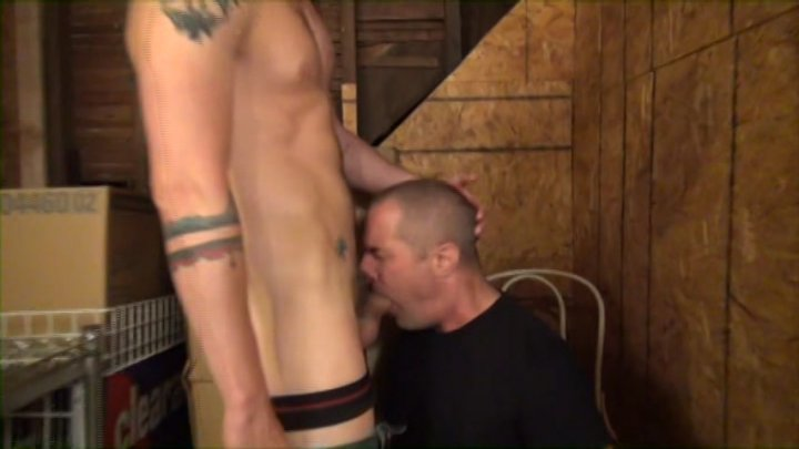 I want your load scene 3
