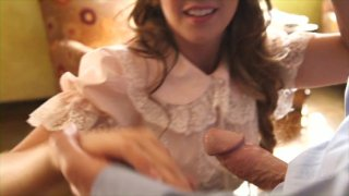 Streaming porn video still #2 from Twenty: Family Love, The