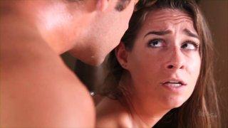 Streaming porn video still #7 from Twenty: Family Love, The