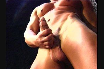 Scene Screenshot 1764665_02810