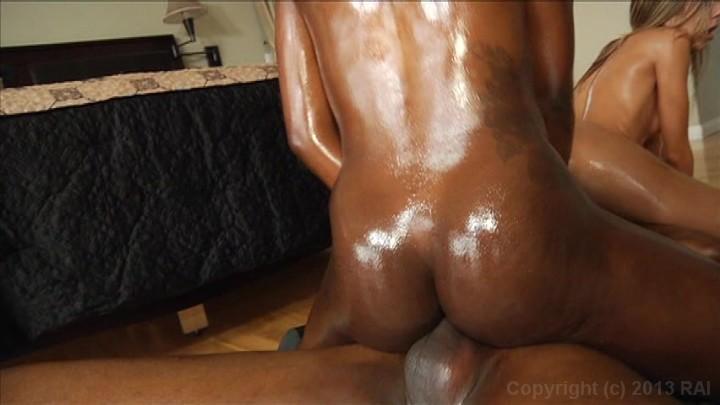 Porn video hd sexy-9423