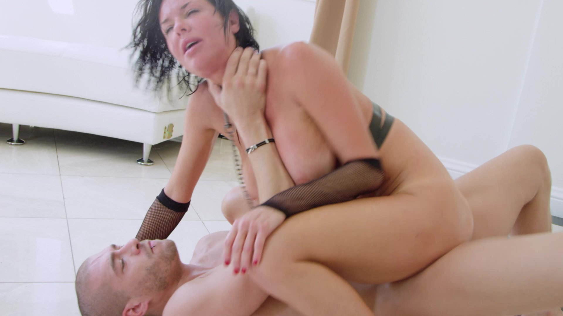 Videos free slut training