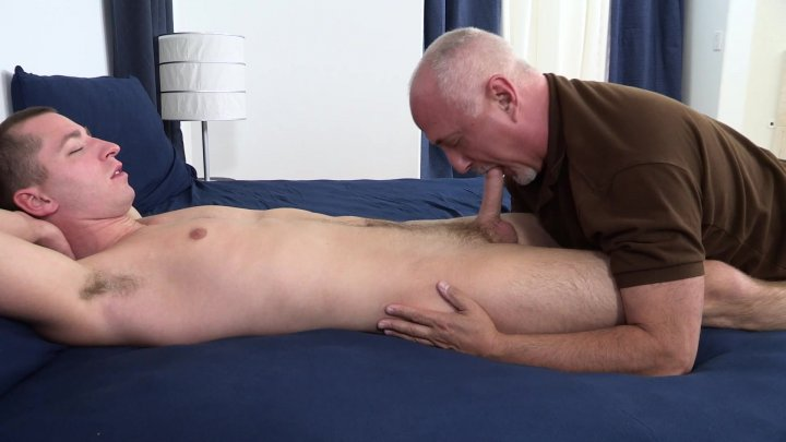 Streaming porn video still #1 from Cruise Collection 123: Muscle Worship 2
