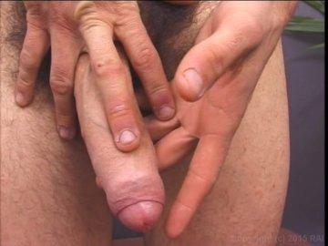 Scene Screenshot 454676_03430