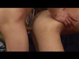Scene Screenshot 2854677_02270
