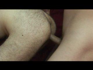 Scene Screenshot 2854677_04180