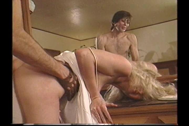 Марлени фильмы онлайн порно лили смотреть