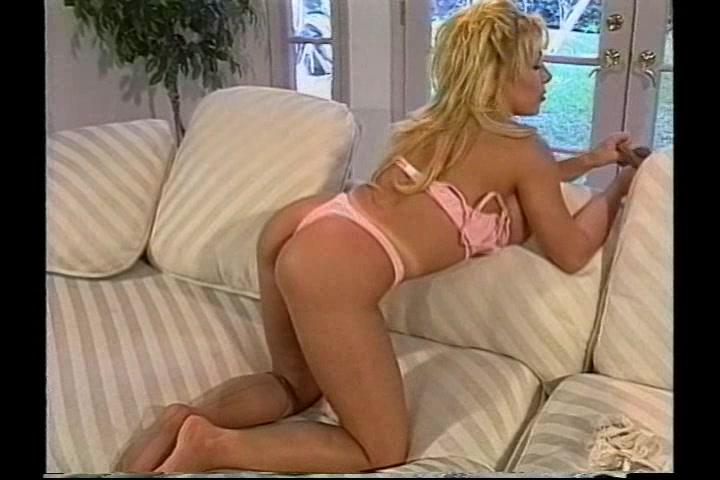 porn star lovette Measurements: 36FFF-25-35; Height: 5' 2