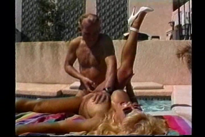 lovette porno star