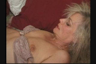 Streaming porn video still #6 from Between Mothers