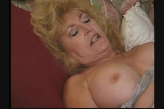Streaming porn video still #7 from Between Mothers