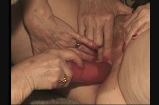Streaming porn video still #5 from Between Mothers