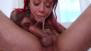 Streaming porn video still #4 from Anal Fantasies 3