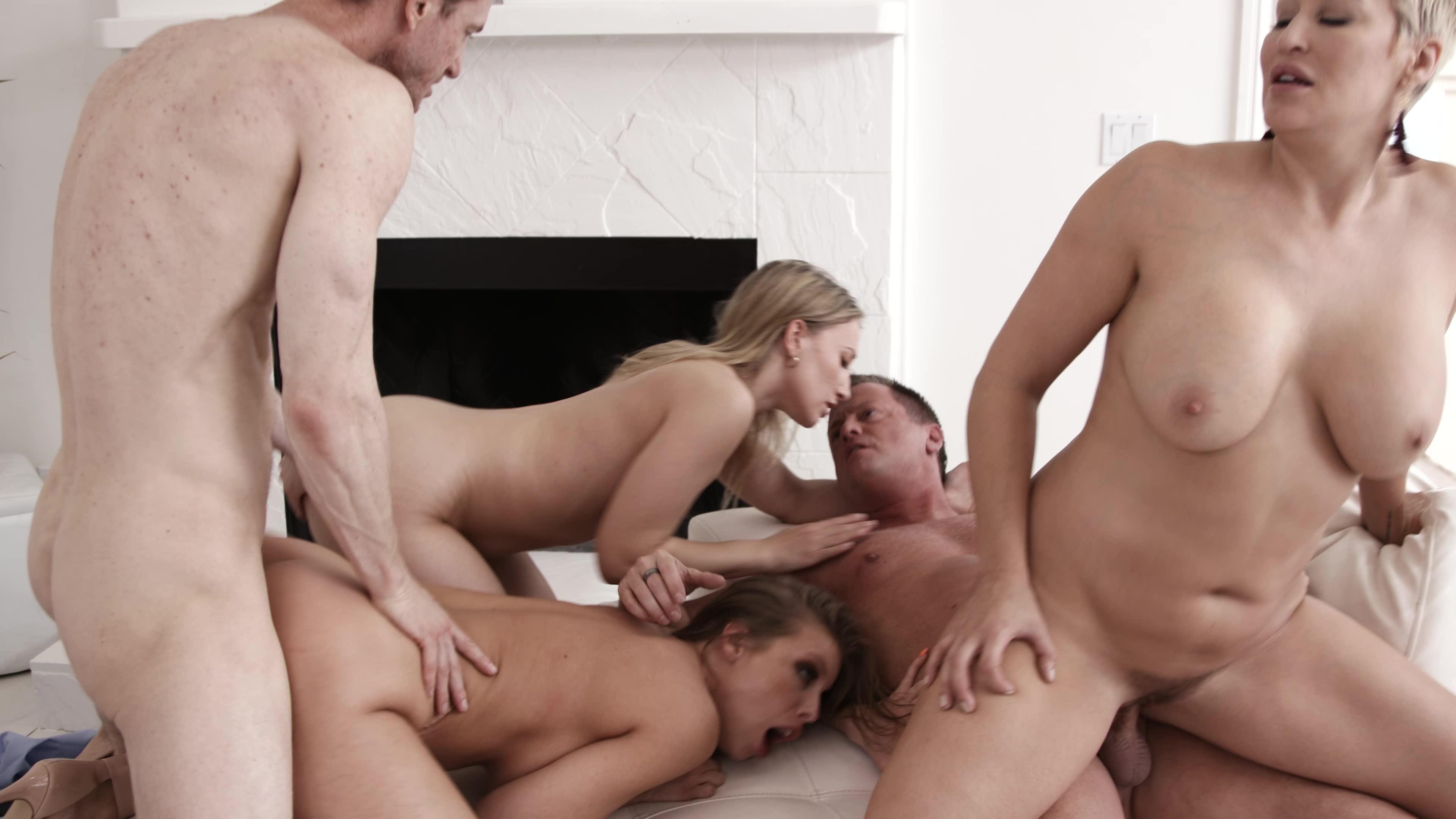 Best free jav wife porn photo sex online streaming hd
