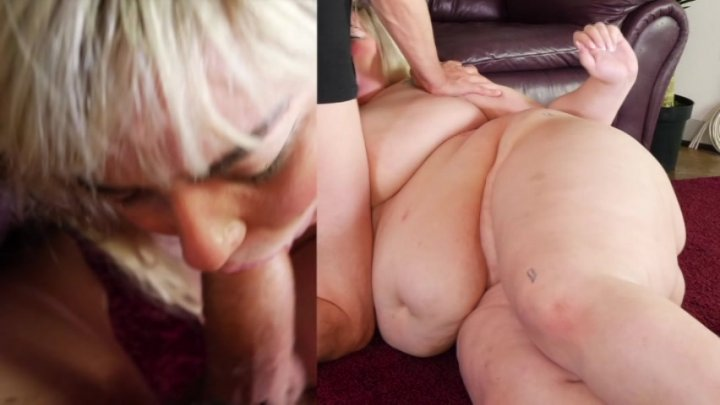Streaming porn video still #3 from Scale Bustin Babes 74