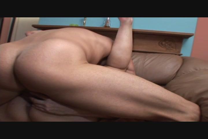 Porno trailer cunnilingus squirt