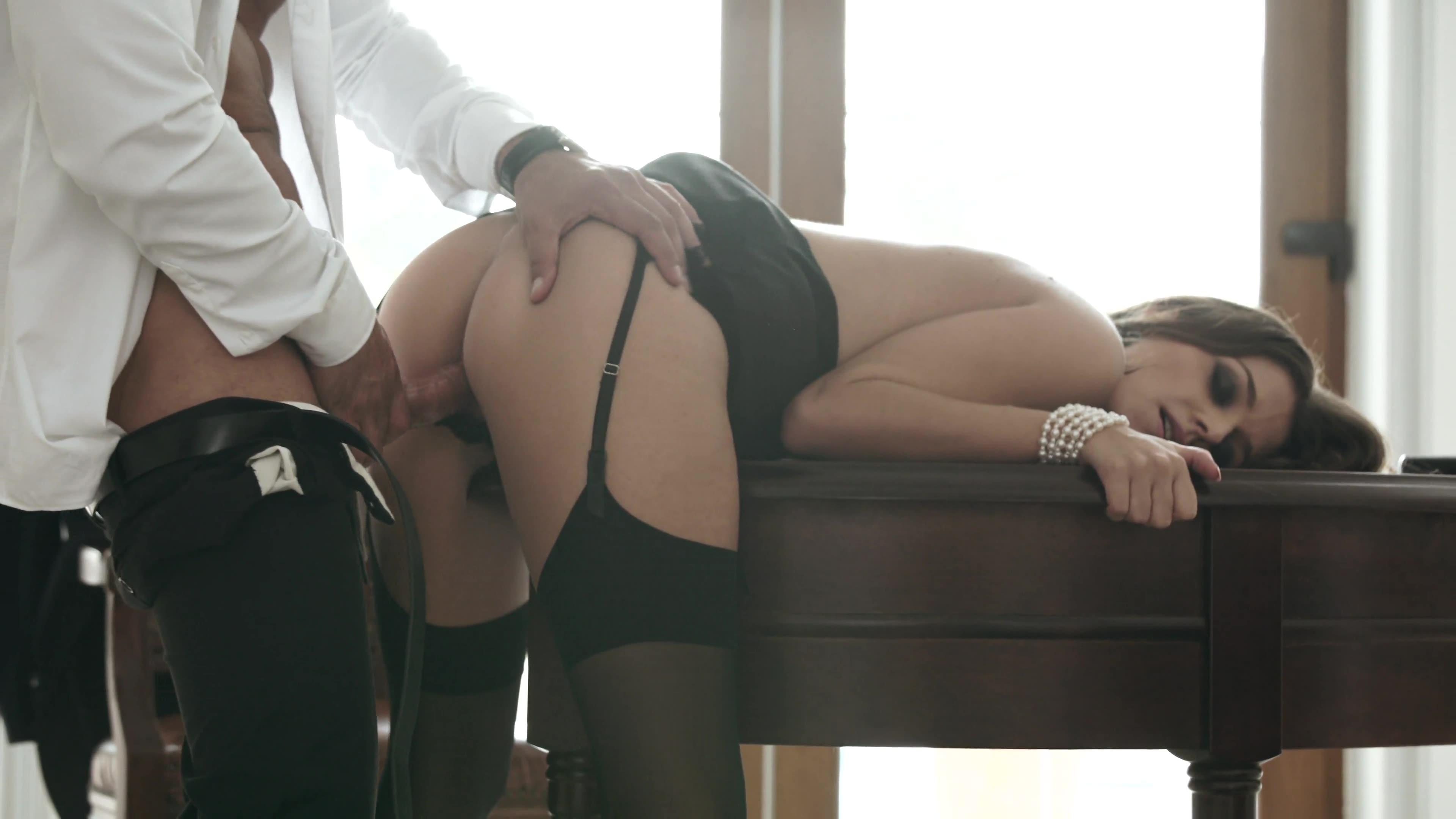 Bisex MMF Galery Porn Pics
