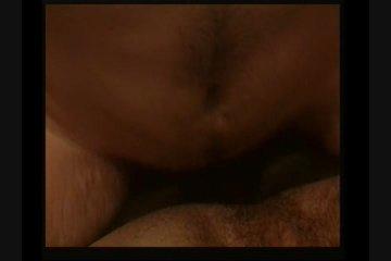 Scene Screenshot 1384694_04460