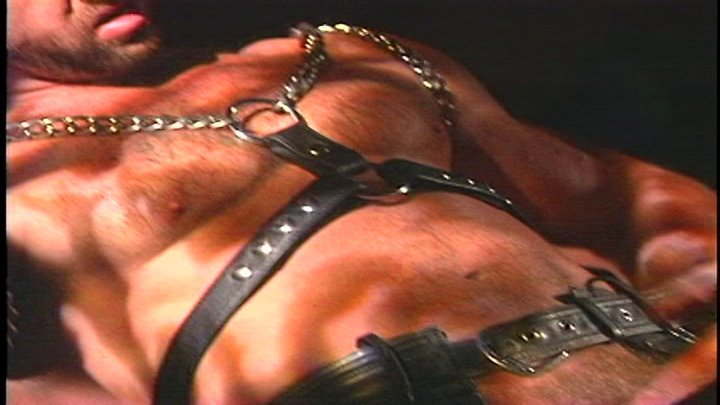 Streaming porn video still #1 from Final Link, The