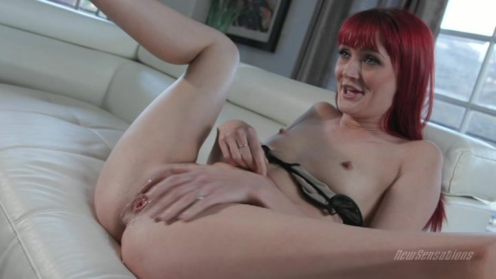 Streaming porn video still #1 from Squirt-Mania 3