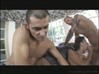 Streaming porn video still #1 from Squirting 201 Vol. 6 : Asian Tsunami
