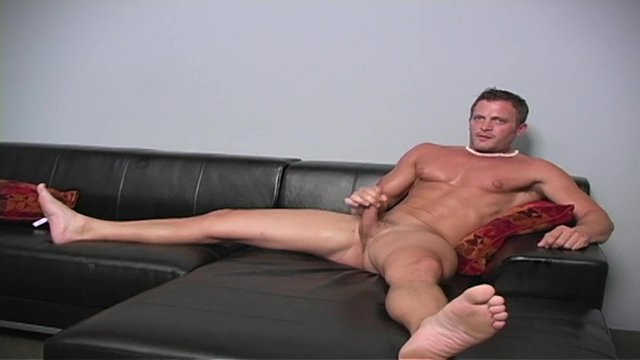 Muscle fuckers scene 5