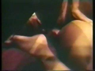 Scene Screenshot 1344701_03410