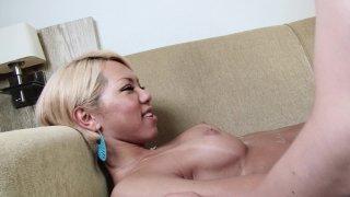 Streaming porn video still #2 from Miran Newhalf Superstar