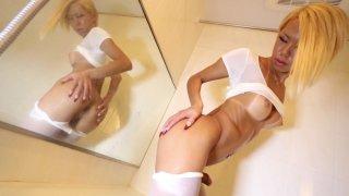 Streaming porn video still #7 from Miran Newhalf Superstar